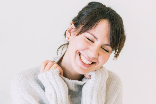 This pore-minimizing moisturiser promises to refresh your skin for summer