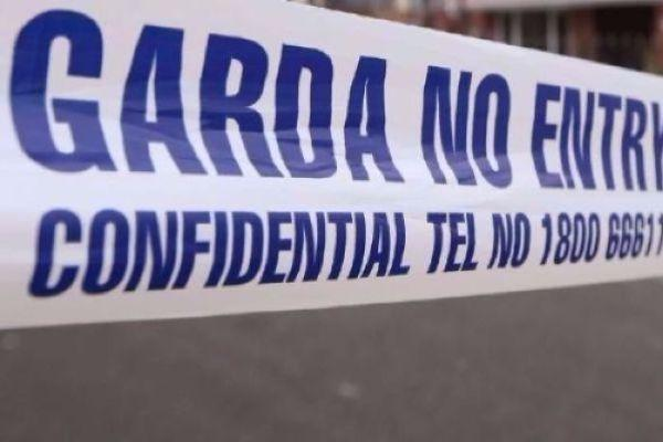 Breaking: Body of 5-year-old boy found in Lough Mask