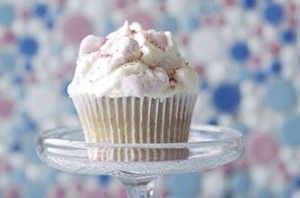 Hummingbird bakery marshmallow cupcakes