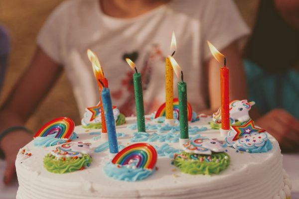 Irish people reveal the ways theyve made birthdays special during lockdown