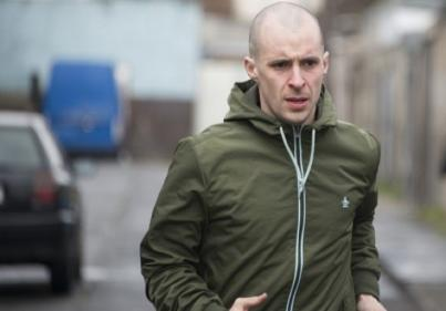 Tune in! Love/Hate returns to our TV screens tonight