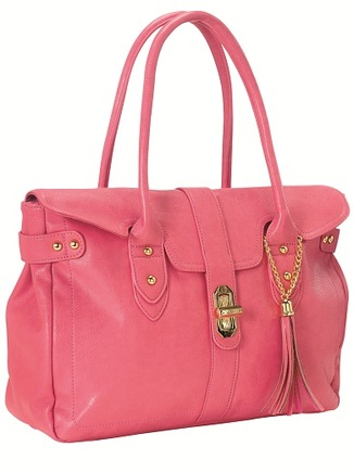 Accessorize-Florence-Lady-Bag