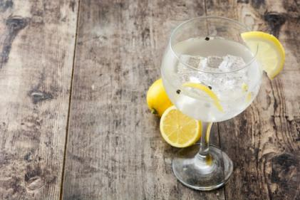 Gin drinkers, you need to get your hands on this €2.50 bargain from Iceland