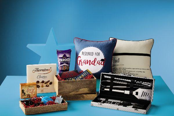 Aldi has the best gifts for Fathers Day and theyre all super affordable
