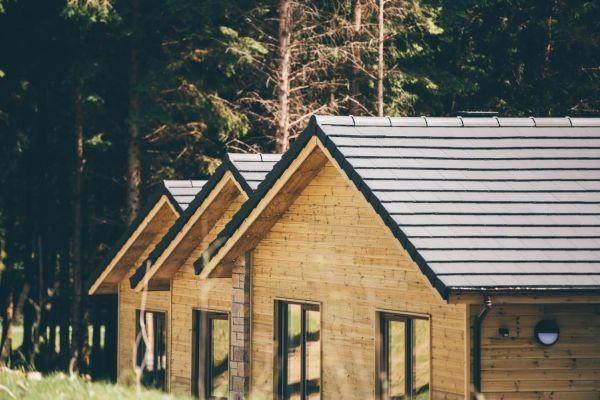 Center Parcs Longford Forest will re-open in July