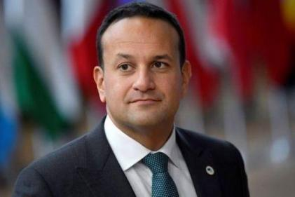 Were being ignored: Mums urge Varadkar to extend maternity leave & benefit