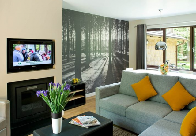 Escape to the Forest: Center Parcs shares their deals for the summer