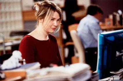 Here are 6 of the most helpful life lessons Bridget Jones taught me