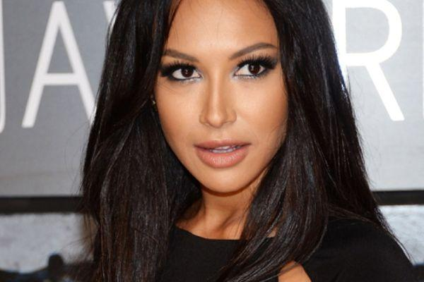 Breaking News: Body located during search for missing Naya Rivera