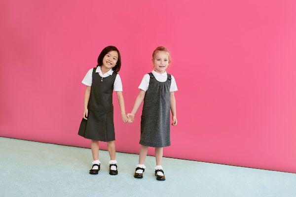 Tesco Ireland launches incredible uniform deals for 2020 term