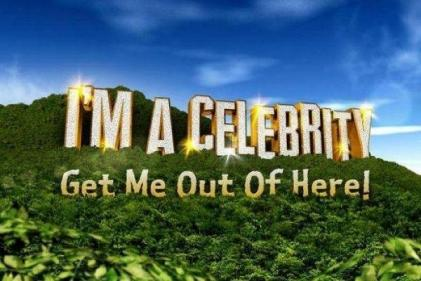I'm A Celeb 2020 to take place in the British countryside