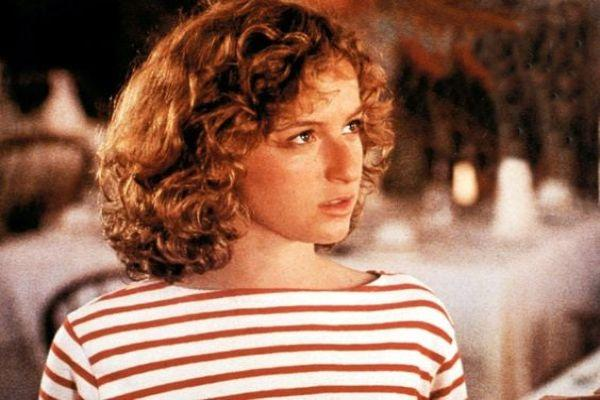 Jennifer Grey set to produce and star in Dirty Dancing remake