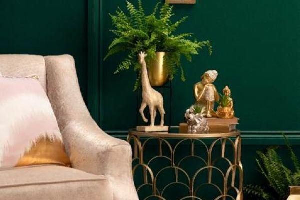 Dealz new homeware range lands in stores tomorrow and we want it all