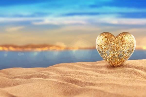 New season of Love Island USA is airing next week on ITV2
