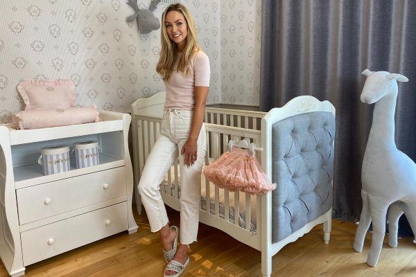 Petit Avenue brings sought-after celeb brands to new Irish mamas