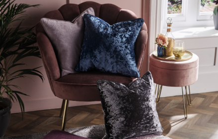 Aldi is selling divine homewares and we need them in our lives