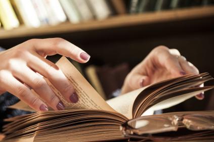 The International Dublin Literary Award 2020 shortlist