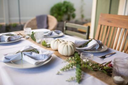 12 pieces of delightful décor for Autumn
