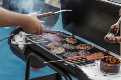 Your Ultimate BBQ Checklist