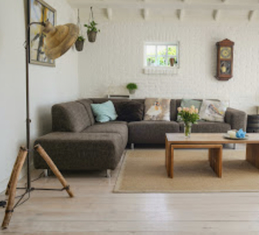 How to organise a complete home remodeling