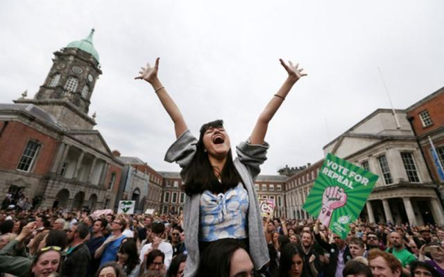 International Safe Abortion Day: the road to safe, lawful abortion