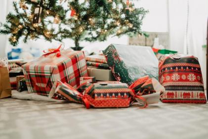 Boots reveals their list of top gifts for Christmas 2020 and prices too