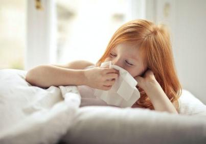 The flu vaccine is free for children this year: heres everything you need to know