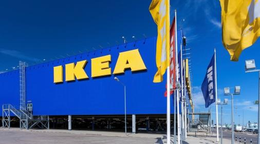 IKEA to buy back and sell customers old & unwanted furniture
