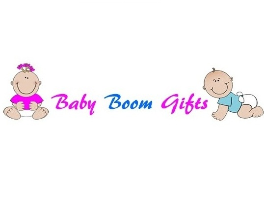 Baby Boom Gifts