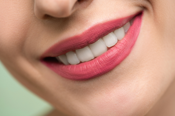 Top 5 tips on oral care during pregnancy according to an Irish dentist