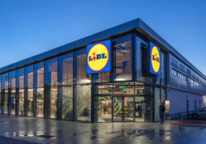 Aldi and Lidl cancel the sale of non-essential items due to Level 5 restrictions