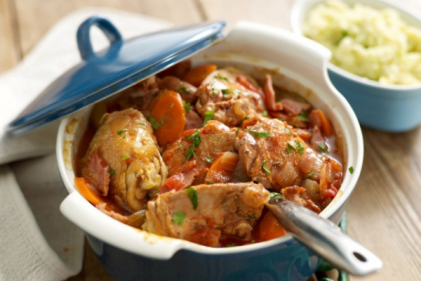 Delicious! 10 of our favourite winter warmer recipes to make this season