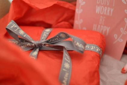 Luxe Kris Kringle gifts for under €20 – yes, really!