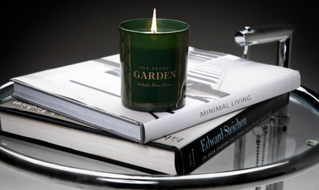 Gift Guide: the best candles to gift this Christmas.