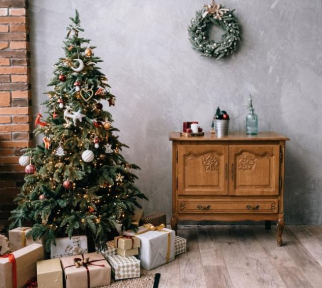 Our favourite Buy Irish gifts this Christmas