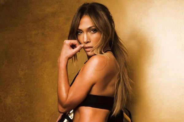 Jennifer Lopez's latest Instagram has sparked backlash against the singer