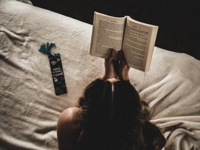 Book Review: Rachel Mann's debut novel is a gothic dream