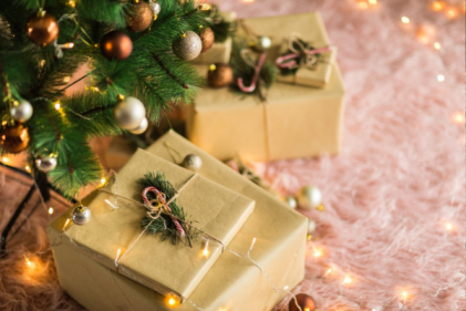 Stocking Fillers, Secret Santas & More! The top 15 gifts to buy in Boots this Christmas