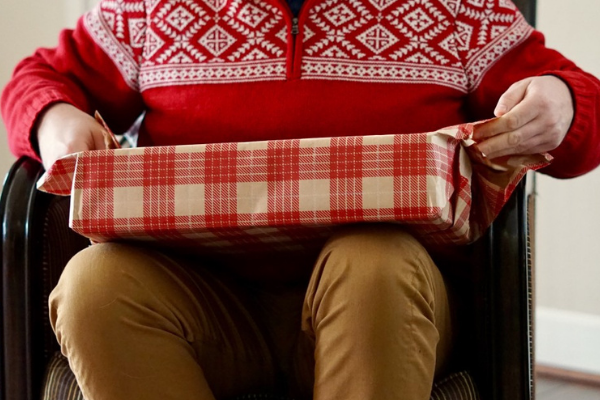 25 gifts to suit every man in your life