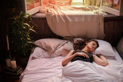Sleep meditations that will give you your 8 hours
