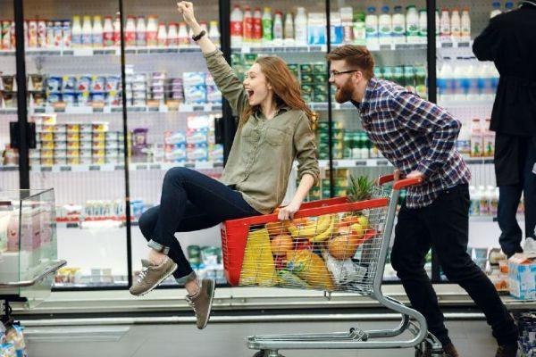 You're going to love Aldi's Secret Six Offers starting this Thursday