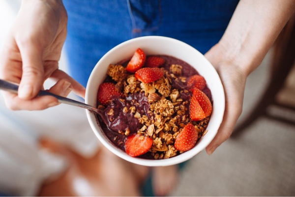 6 healthy breakfast recipes the whole family will love
