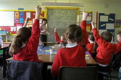 Major Covid outbreak in Kerry school means quiet Christmas for nearly 400 students