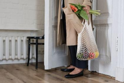The top 10 ways to live a more eco-friendly life at home