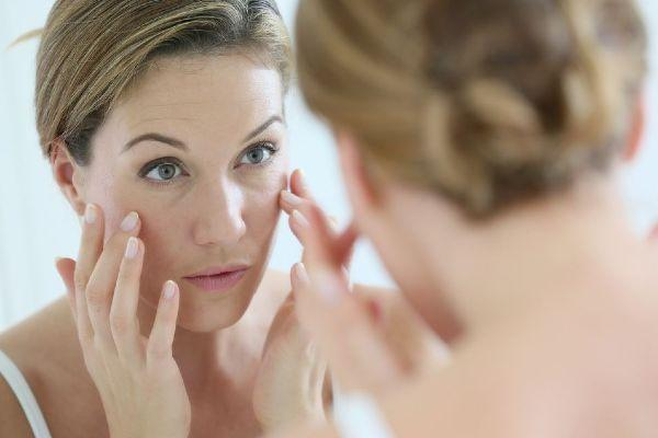 In need of a skin detox? Then these are the skincare products for you!