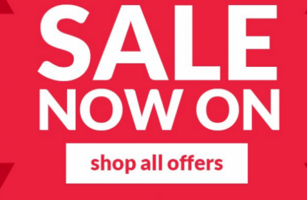 Kaliedy, Ireland's online baby, nursery & toy retailer kicks off January sale early
