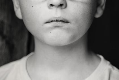 Grief; How you can support your child through it