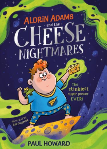 Ross OCarroll Kelly author reveals debut childrens book