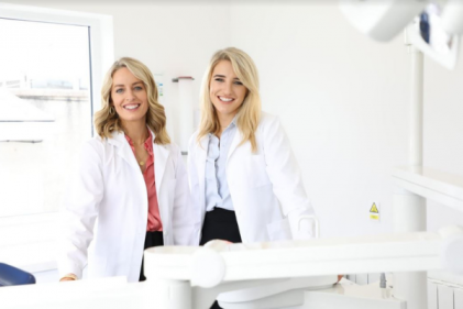 Pearly Whites: Irish dentists debunk 3 oral care myths and misconceptions