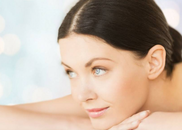 Everything you need to know about micro-needling